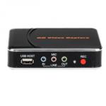 HDMI VIDEO GAME CAPTURE, Ultra HD (4K)