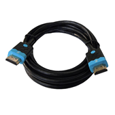 HDMI Cable 0.3 to 15m, High Speed 4K