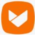 app updater Aptoide apk